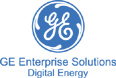 GE Digital Energy GE/DE